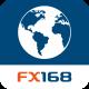 fx168财经外汇网手机版
