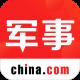 中华军事网手机版