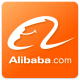 The Official Alibaba App