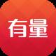 上海有量app