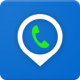 Phone 2 Location