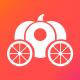 南瓜车app