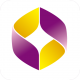 紫金农商银行app