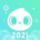 激萌相机2020
