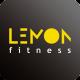 柠檬健身app