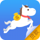 马上金融app