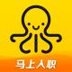 斗米招聘网app