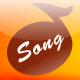 学唱英文歌app