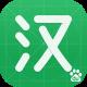 百度汉语诗词app