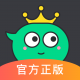 微商星球app
