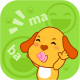 宝宝学说话app