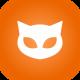 斑点猫app