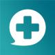 卓正医疗app