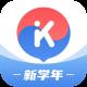 韩语u学院app