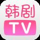 宝云韩剧TV