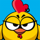 小鸡充值app
