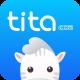 tita app