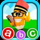 宝宝学英语ABC app