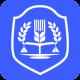 全国旅游监管app