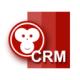 悟空CRM app