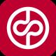 齐鲁证券同花顺下载 下载中泰齐富通手机版下载-齐鲁证券app下载官方2020收费