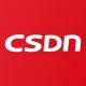 CSDN app