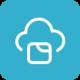 小米云�服务app安卓