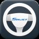 车载助手app