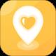 行迹定位app官方版