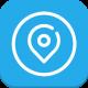 微代驾app