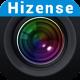 HiHZ行车记录仪app