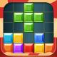 罗斯方块app