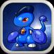 宝宝恐龙世界游戏