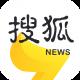 搜狐资讯赚钱app