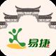 安徽石油app