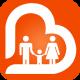 微关爱家人手机定位 app