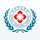 苏州市立医院app