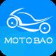 摩托宝app