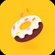 订蛋糕app