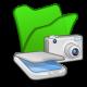 扫描大师app