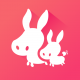 驴妈妈旅游网app