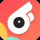 66手游平台app官方