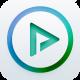 完美视频播放器app