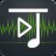 可可dj音乐网手机版