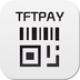 TFTPAY二维码收款