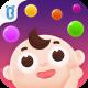 宝宝时光app