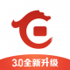 华彩生�不多活信用卡app