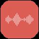 通话录音工具