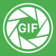 gif转视频app