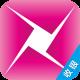 美咖收银系统app